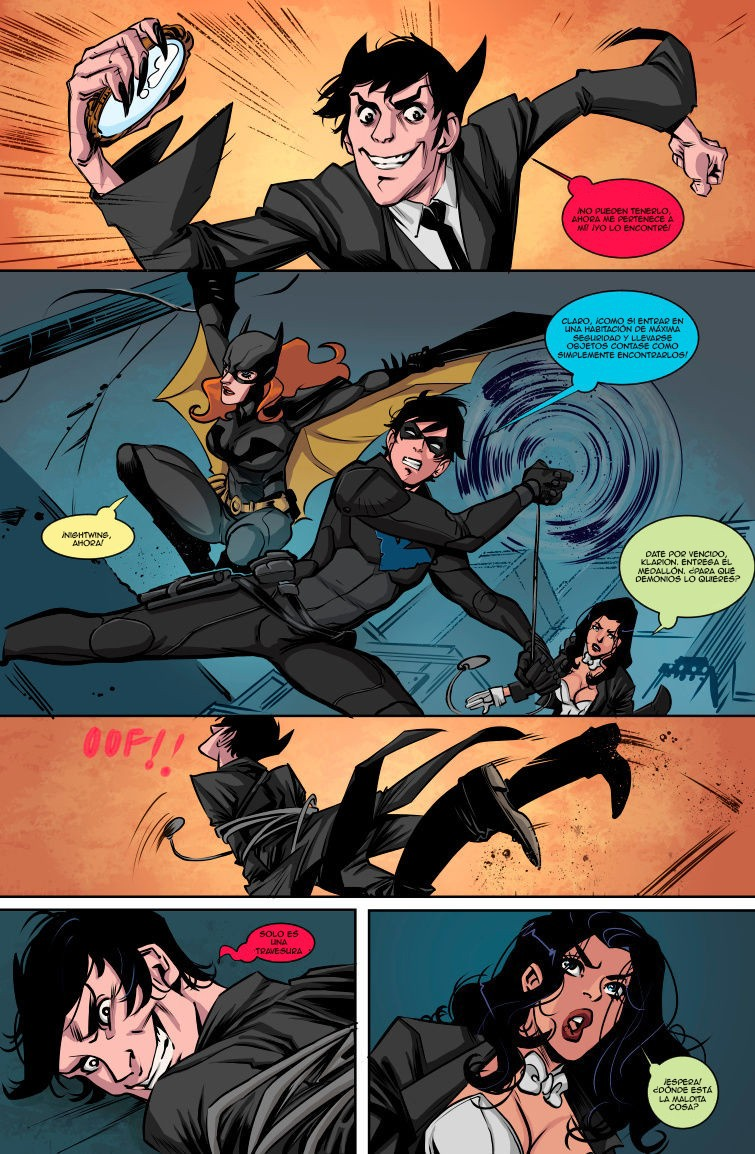 Young-Justice-02.jpg