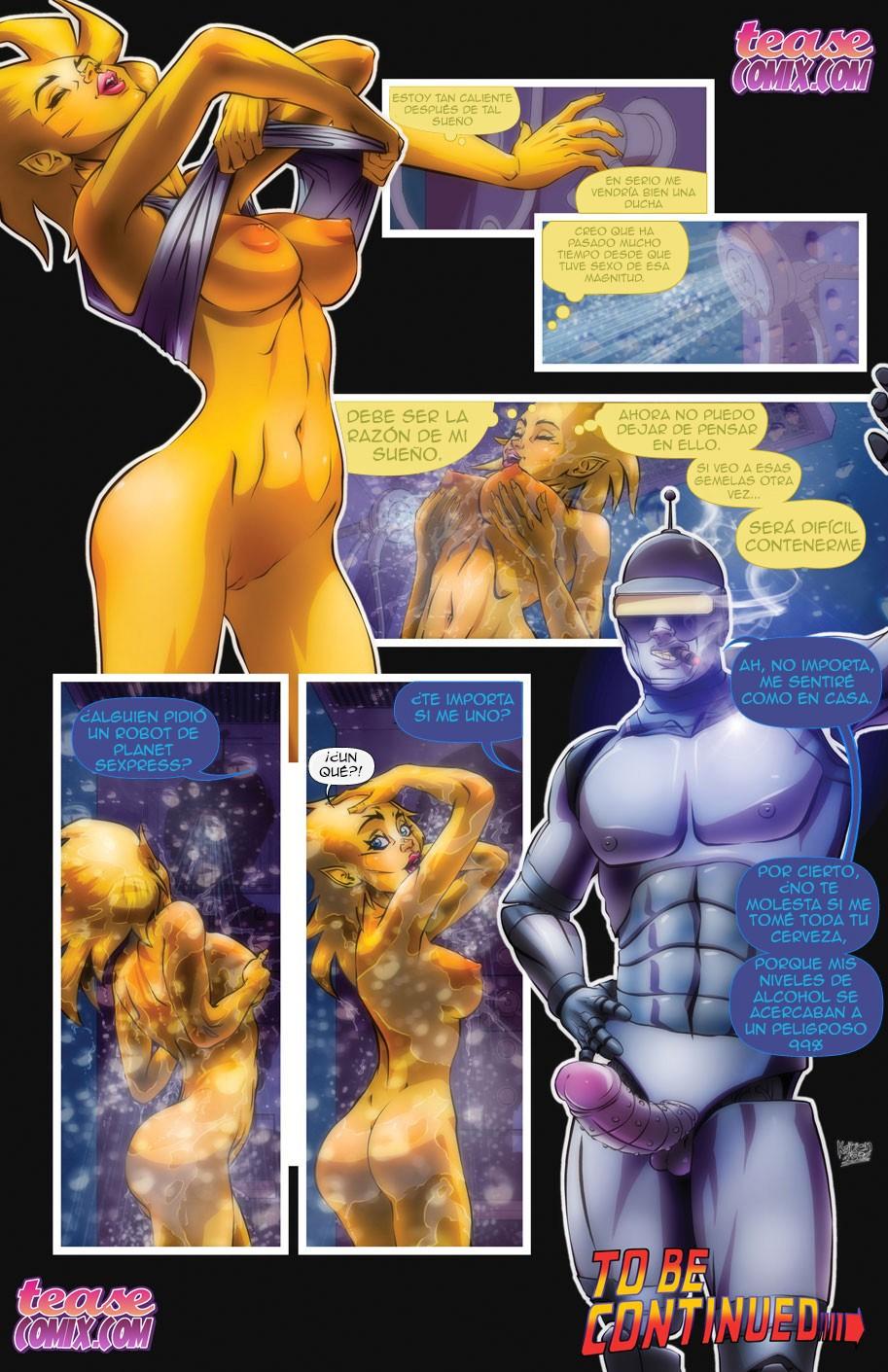 Space-Slut-27.jpg