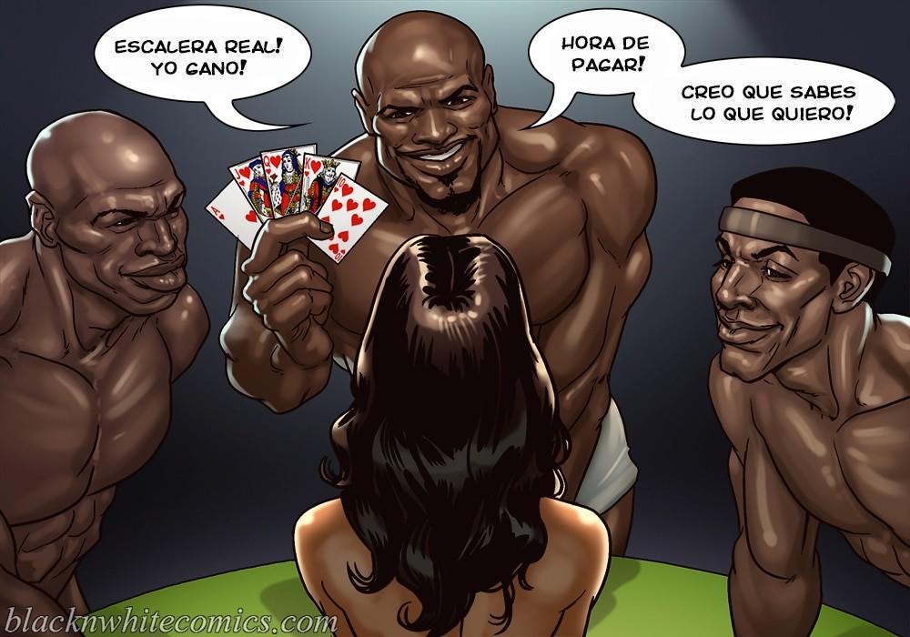 The-Poker-Game-19.jpg