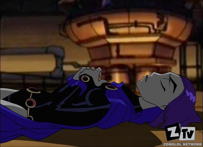 Anal-Raven-Teen-Titans-01.jpg