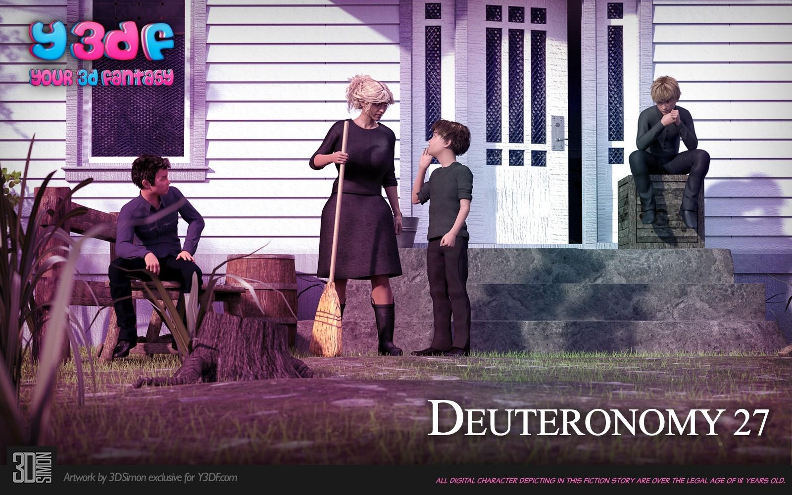 Deuteronomy-01.jpg