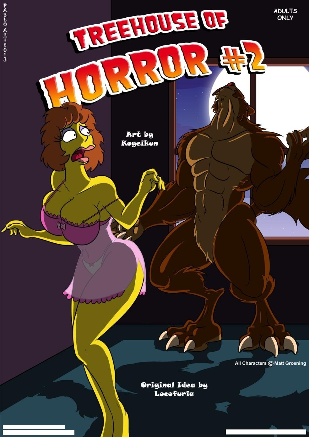 Treehouse-of-Horror-01.jpg