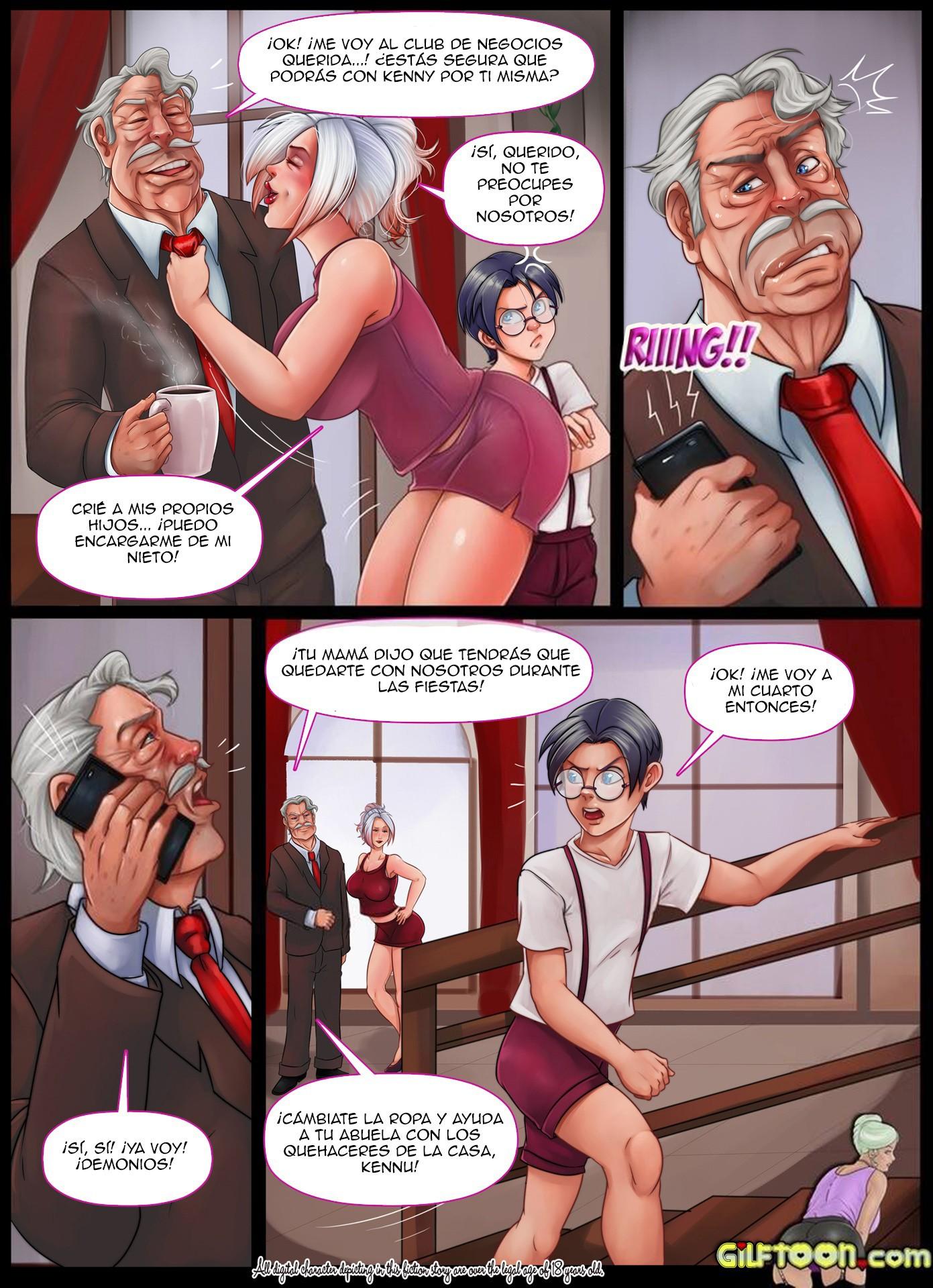 Deleted-Porn-Gilftoon-01.jpg