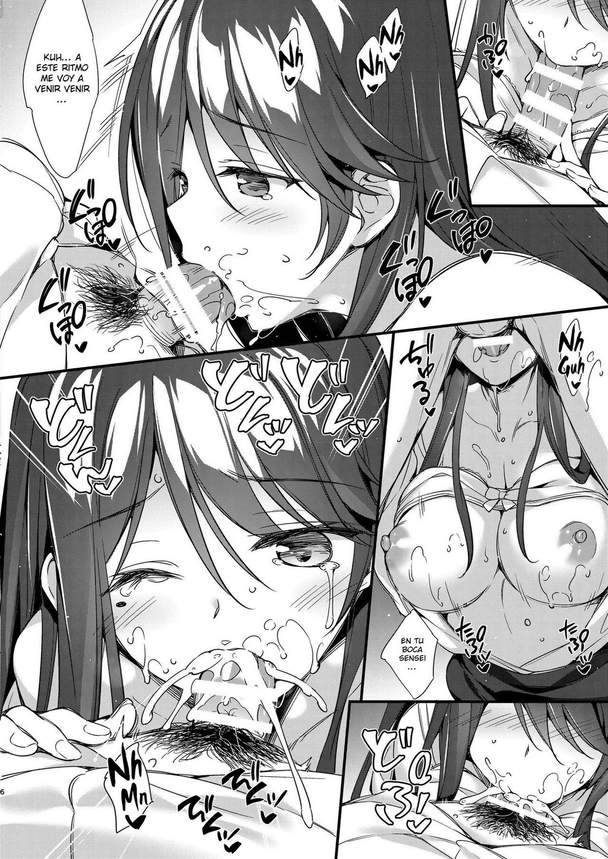 Hinano-Sensei-Is-My-Girlfriend-05.jpg