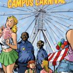 Campus Police 2 – BlackNWhite