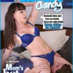 Mom's Hot Pussy – Incest Candy