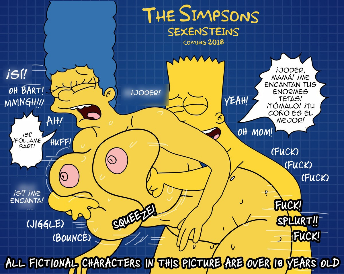 The-Simpsons-are-The-Sexenteins-2.jpg