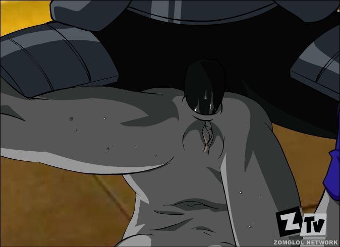 Anal-Raven-Teen-Titans-33.jpg