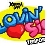 Lovin' Sis 2 – Xierra099