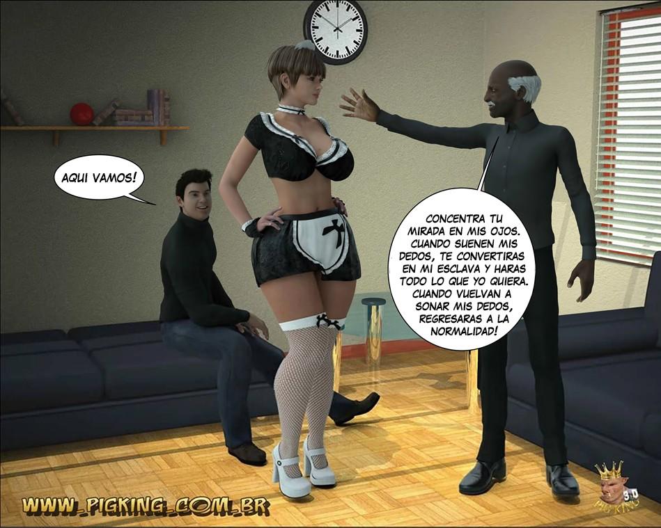 The-Maid-09.jpg