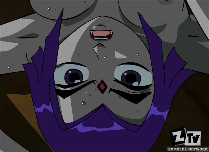 Anal-Raven-Teen-Titans-44.jpg