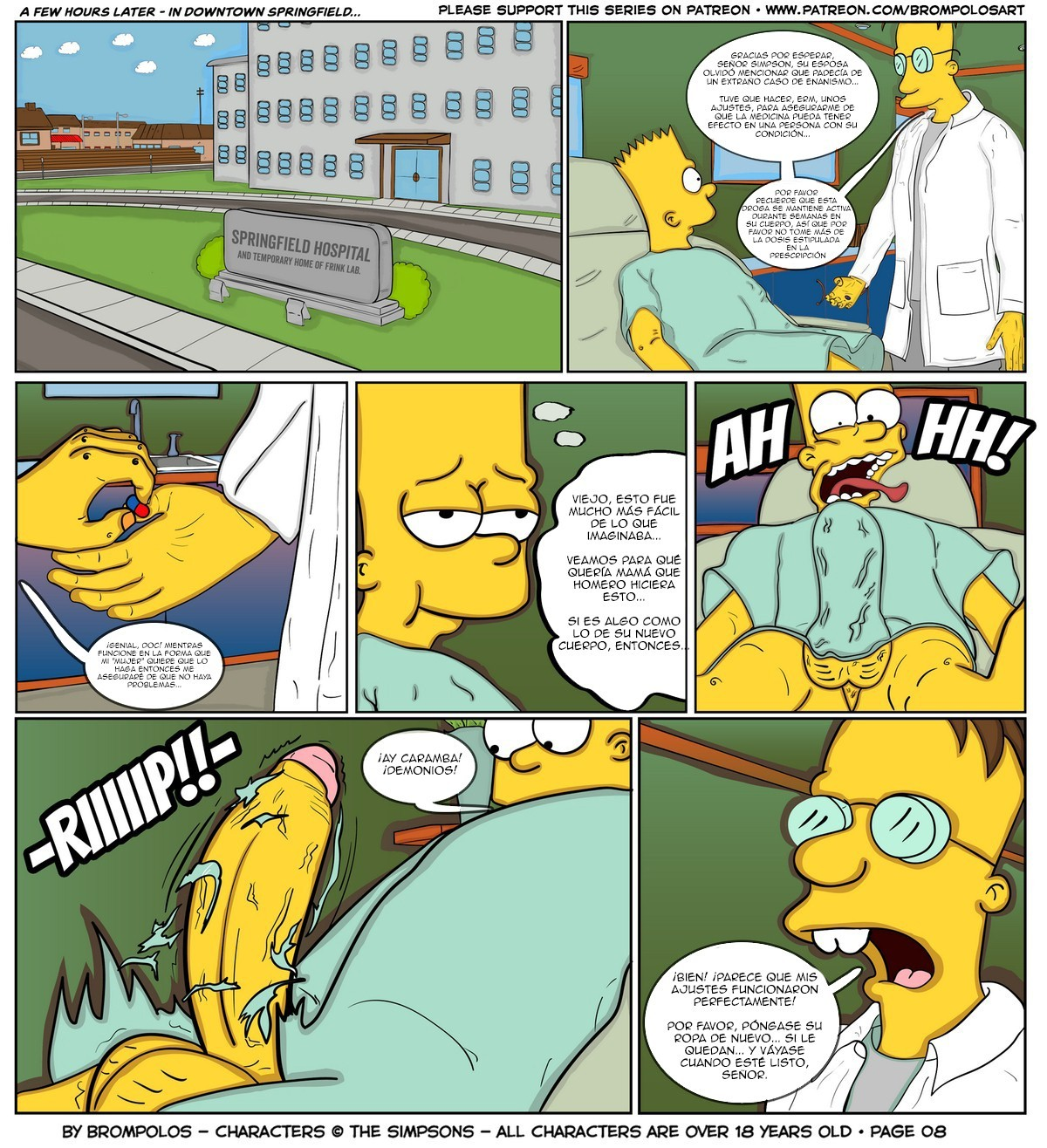 The-Simpsons-are-The-Sexenteins-11.jpg