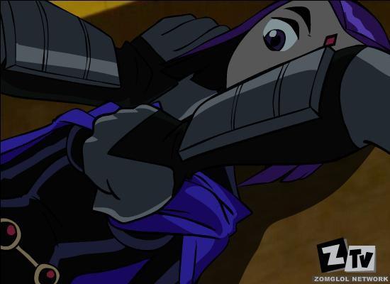Anal-Raven-Teen-Titans-06.jpg