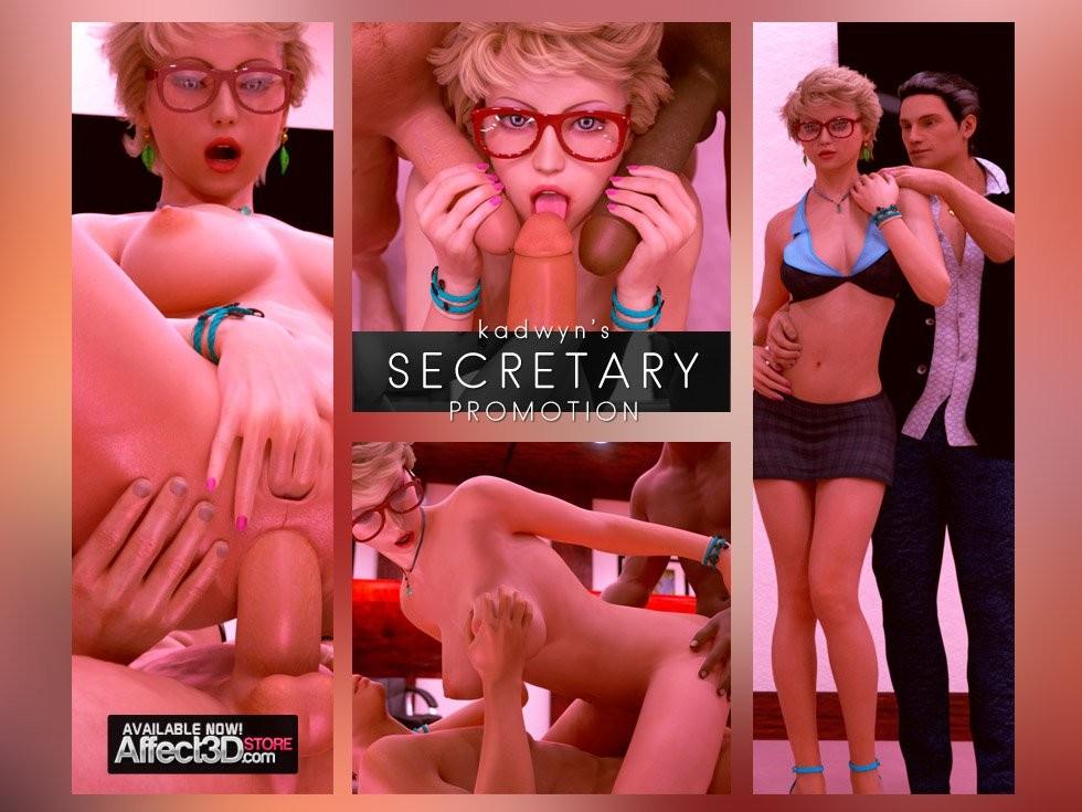 Secretary-Promotion-01.jpg