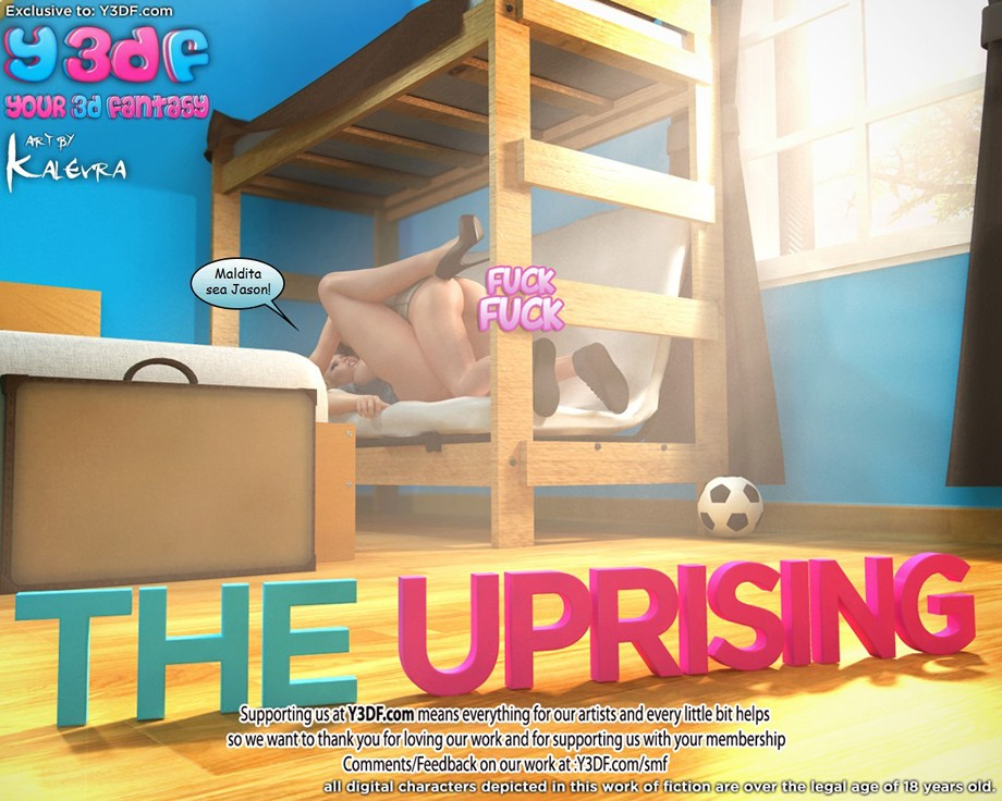 The-Uprising-01.jpg