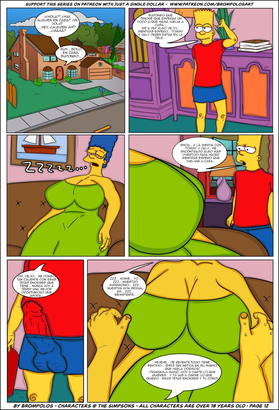 The-Simpsons-are-The-Sexenteins-15.jpg