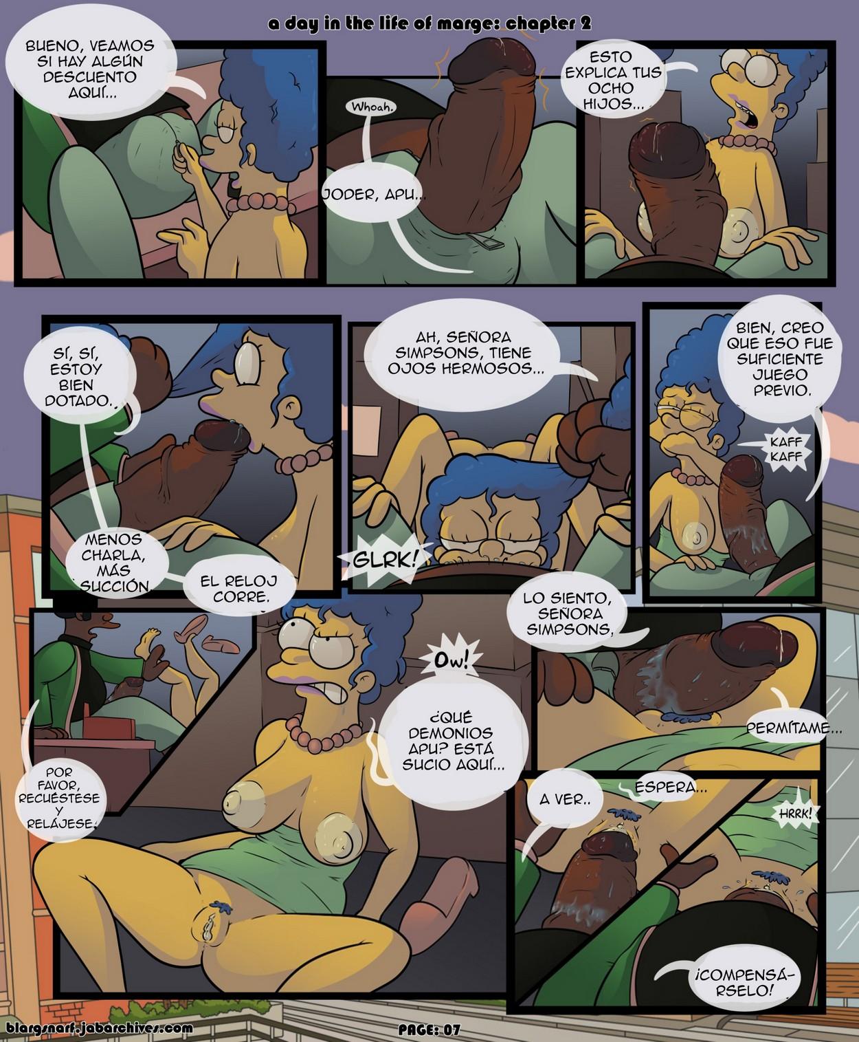 Marge-Simpsons-07.jpg