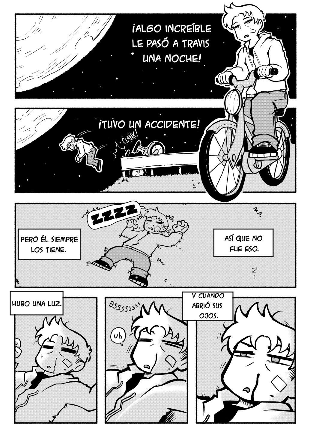 Abducido-02.jpg