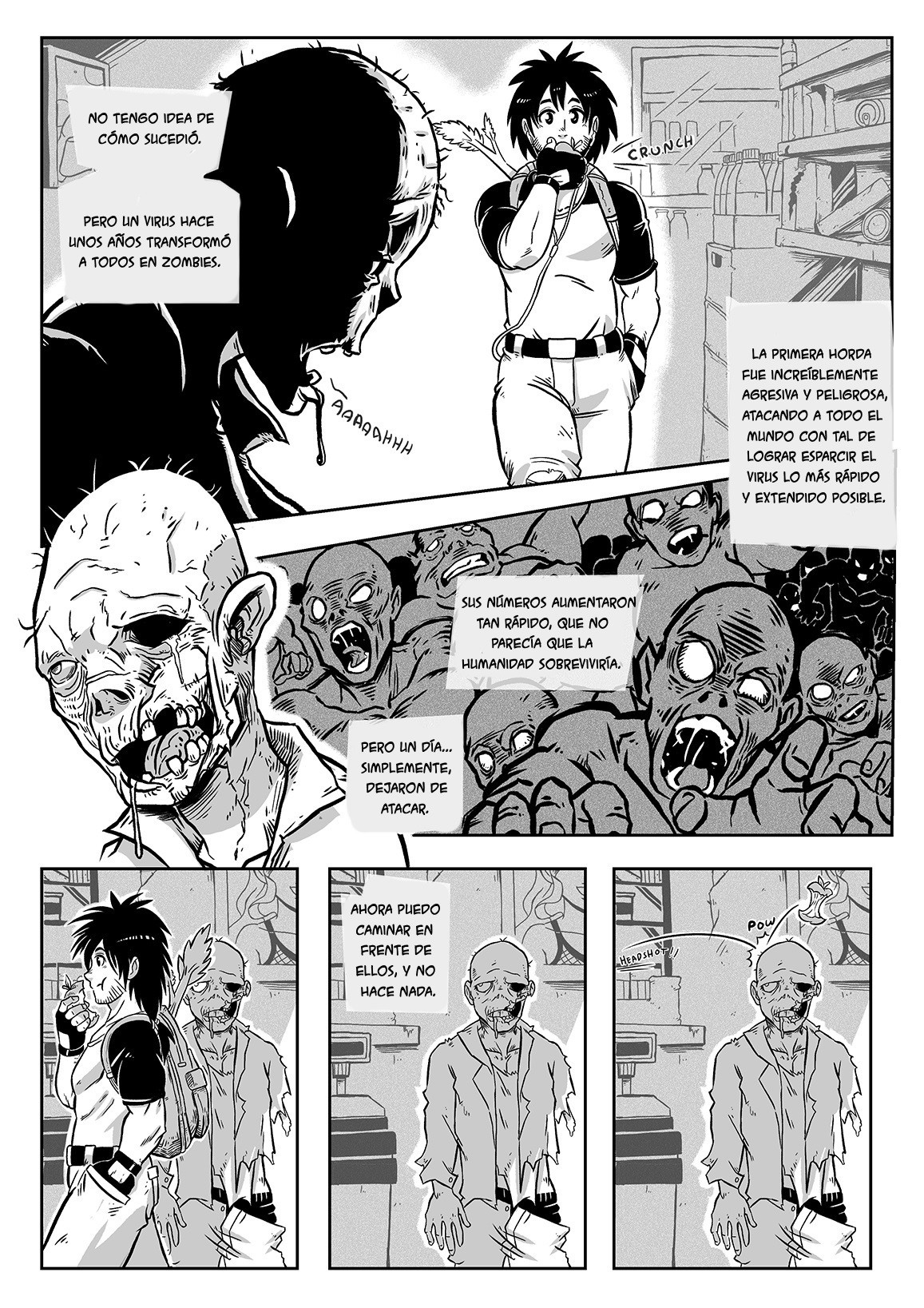 A-Zombie-Fell-for-Me-03.jpg