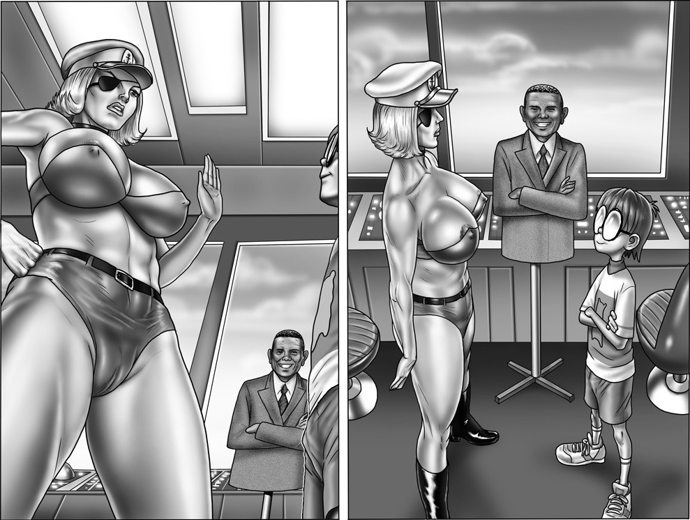 Captain-02.jpg
