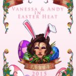 Easter 2015 – Taboolicious
