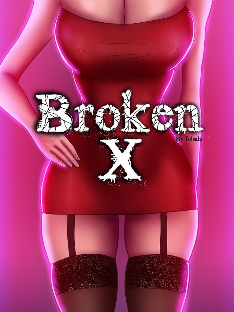 Broken-X-01.jpg