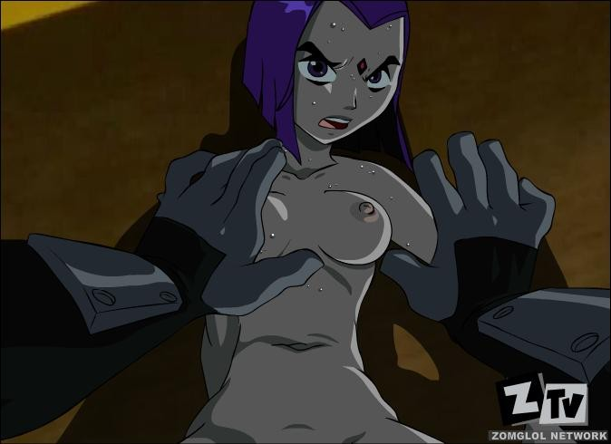 Anal-Raven-Teen-Titans-21.jpg