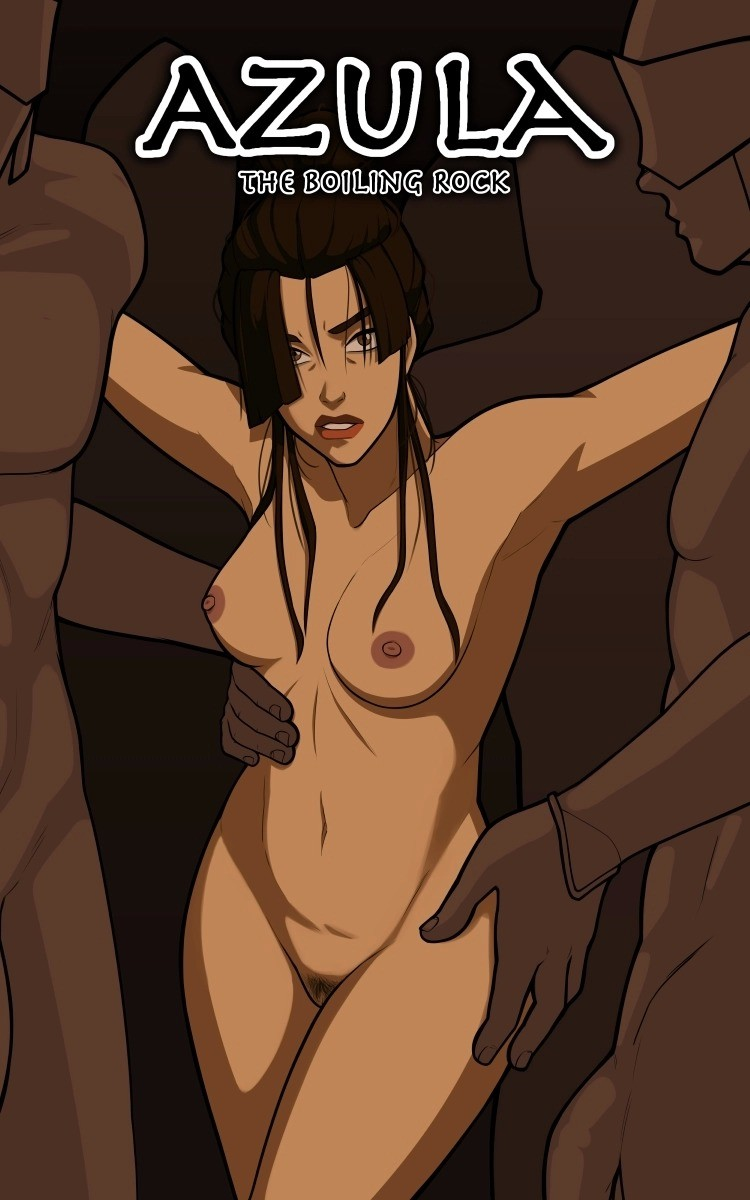 Azula-in-the-Boiling-Rock-01.jpg