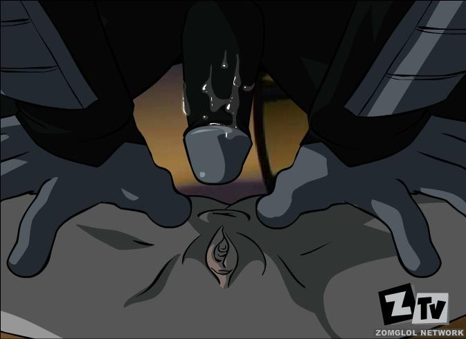 Anal-Raven-Teen-Titans-28.jpg