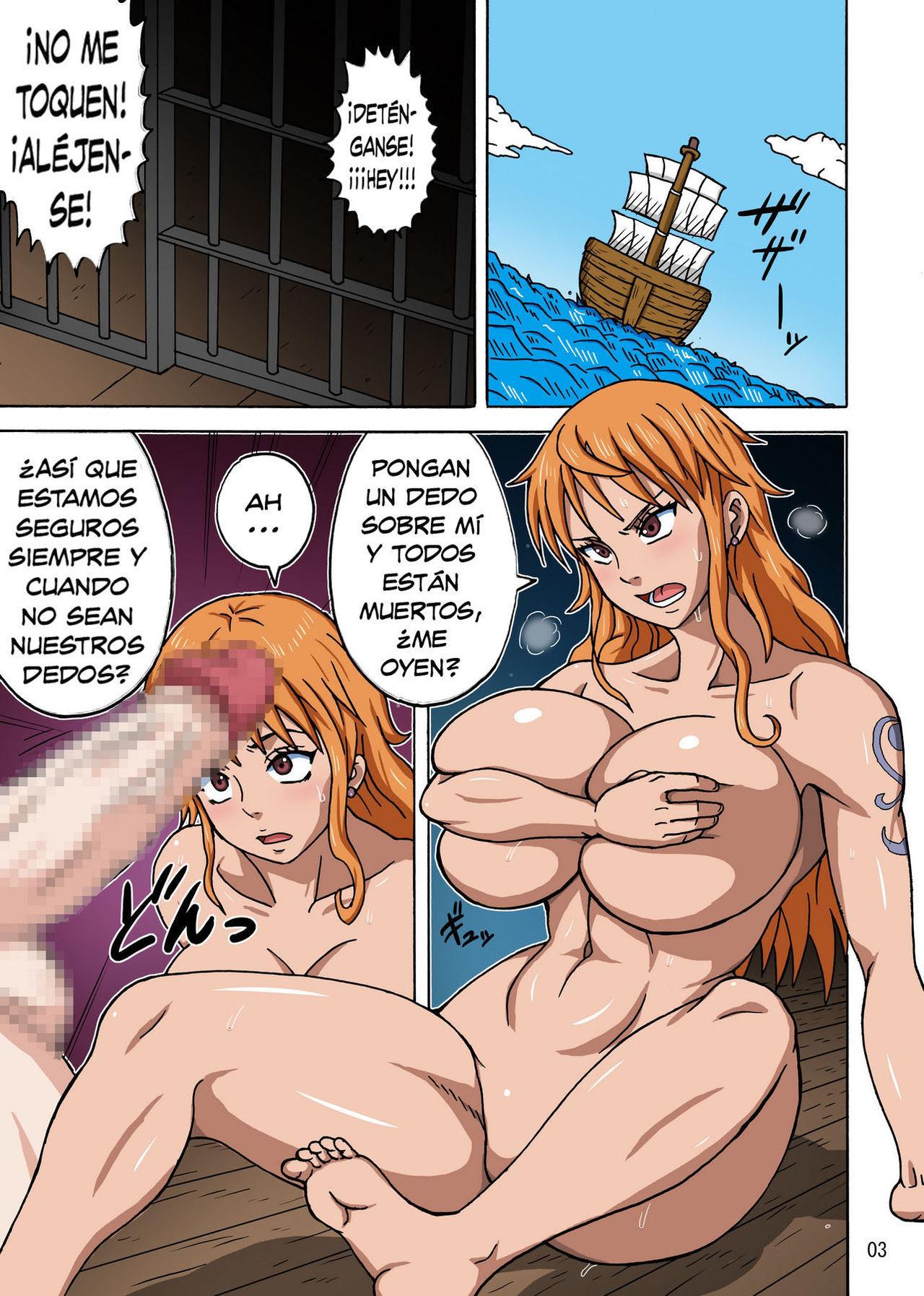 Nami-SAGA-2-One-Piece-02.jpg
