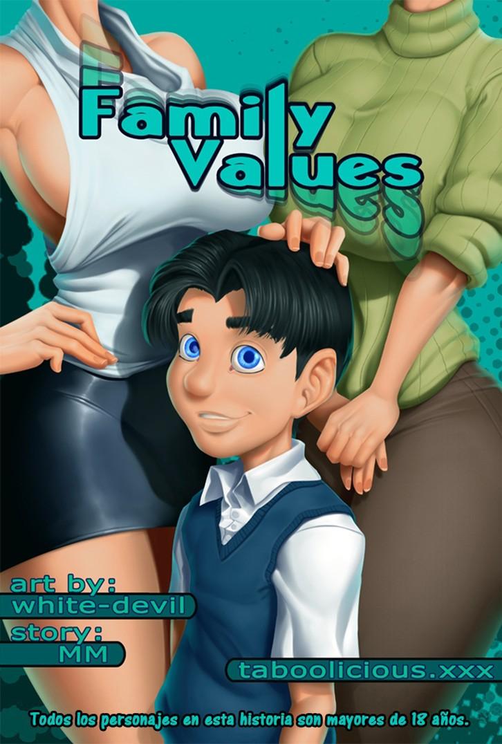 Family-Values-02.jpg