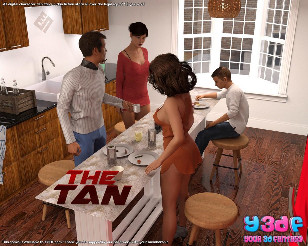 The-Tan01.jpg