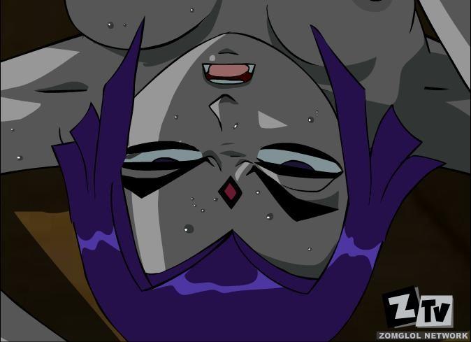 Anal-Raven-Teen-Titans-43.jpg
