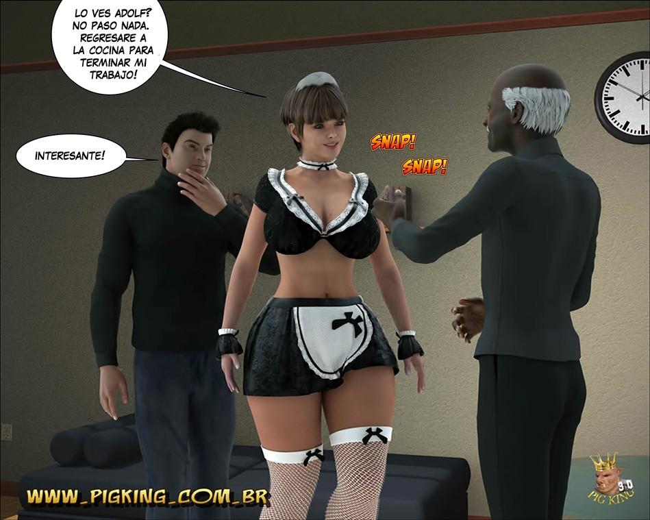 The-Maid-13.jpg