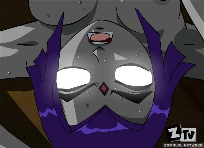 Anal-Raven-Teen-Titans-52.jpg