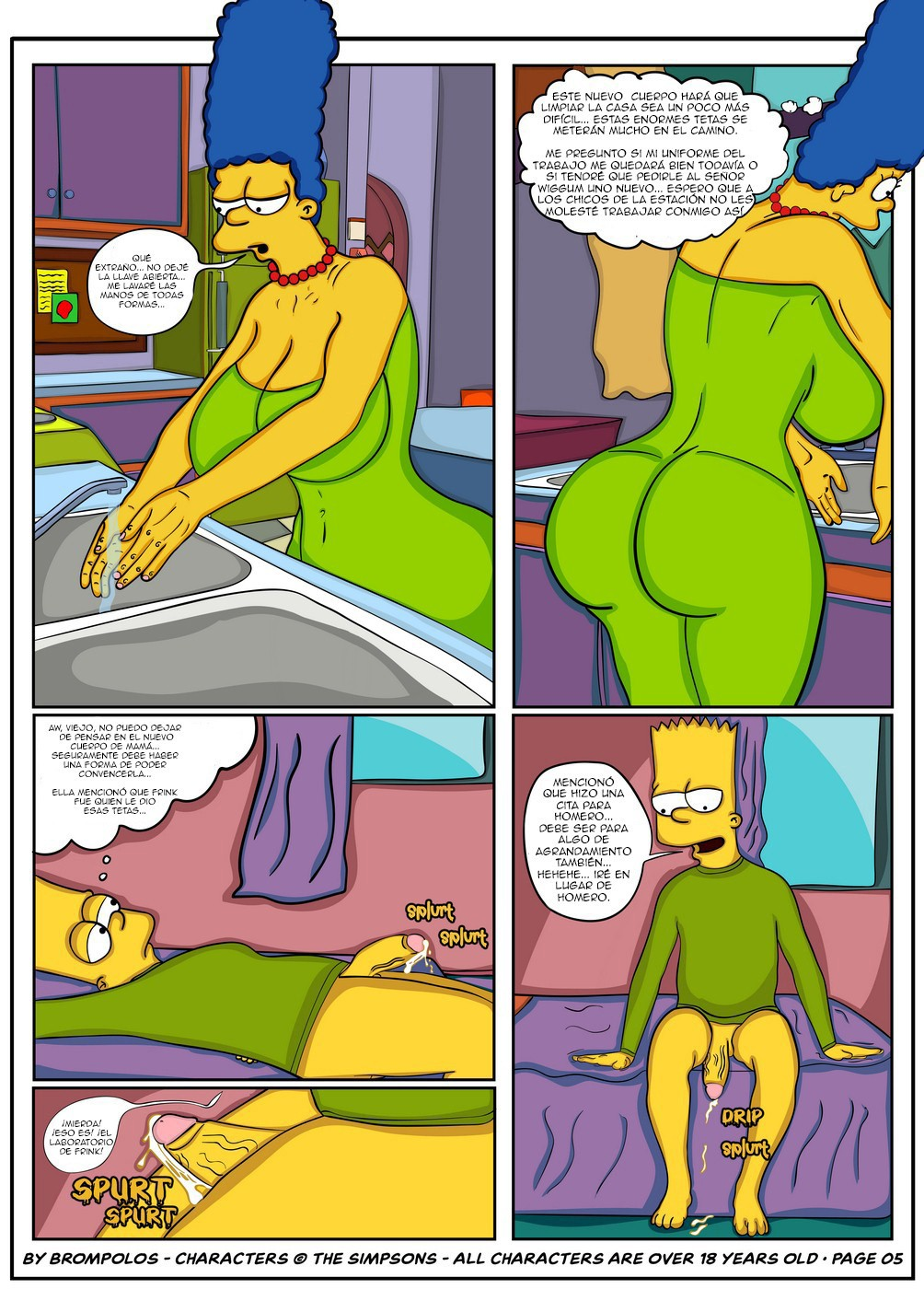 The-Simpsons-are-The-Sexenteins-7.jpg