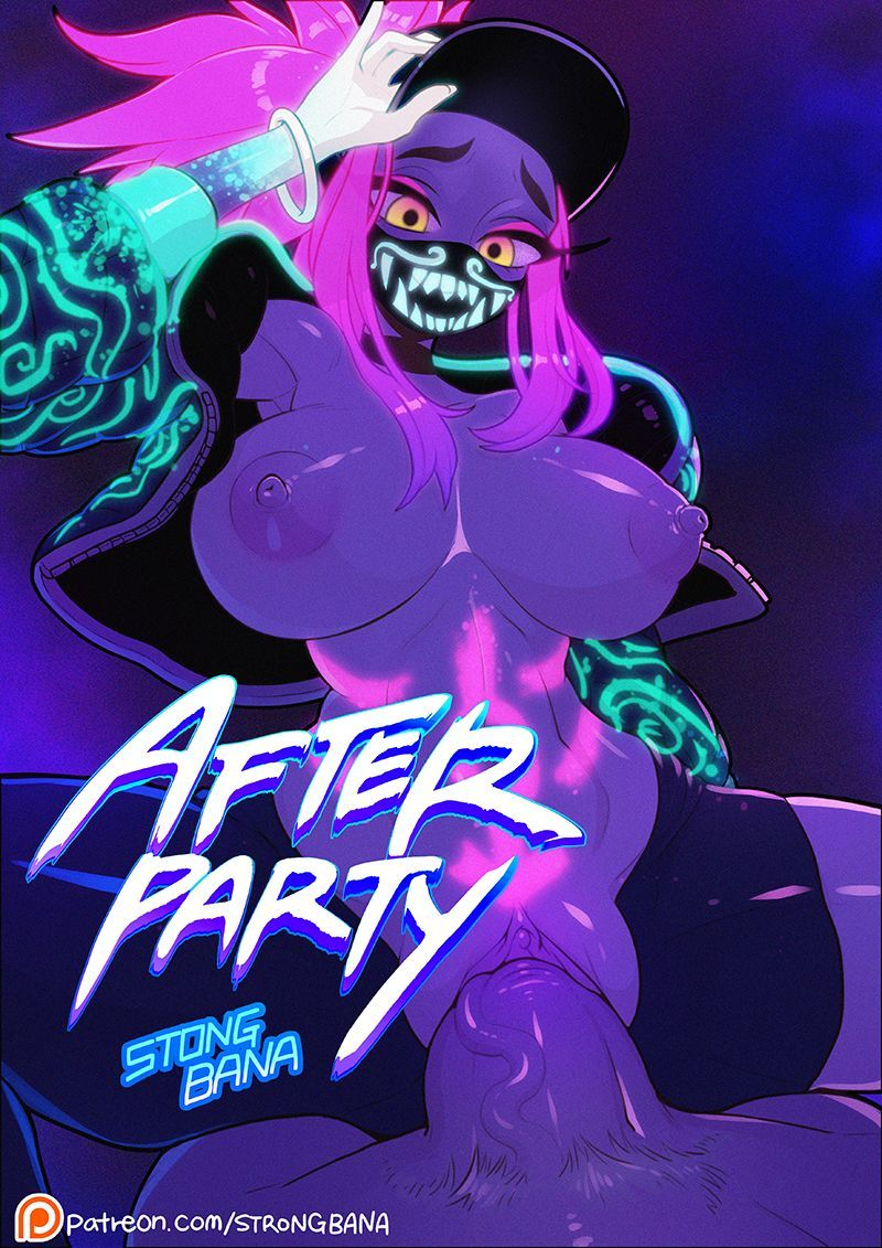After-Party-Strong-Bana-02.jpg