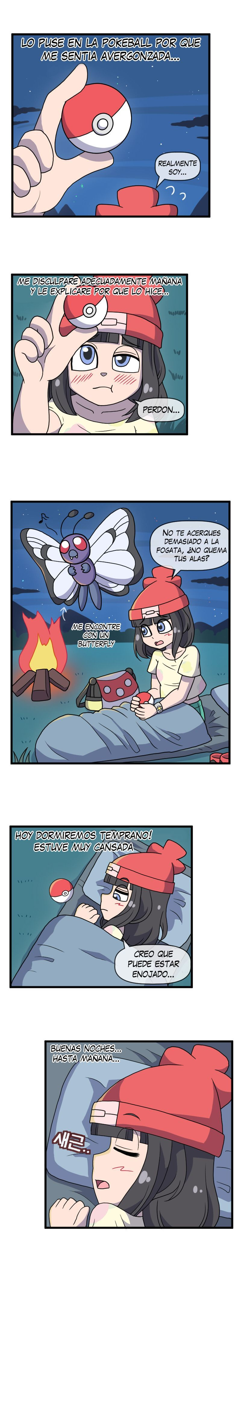 Pokemon-ADULT-Moon-05.jpg