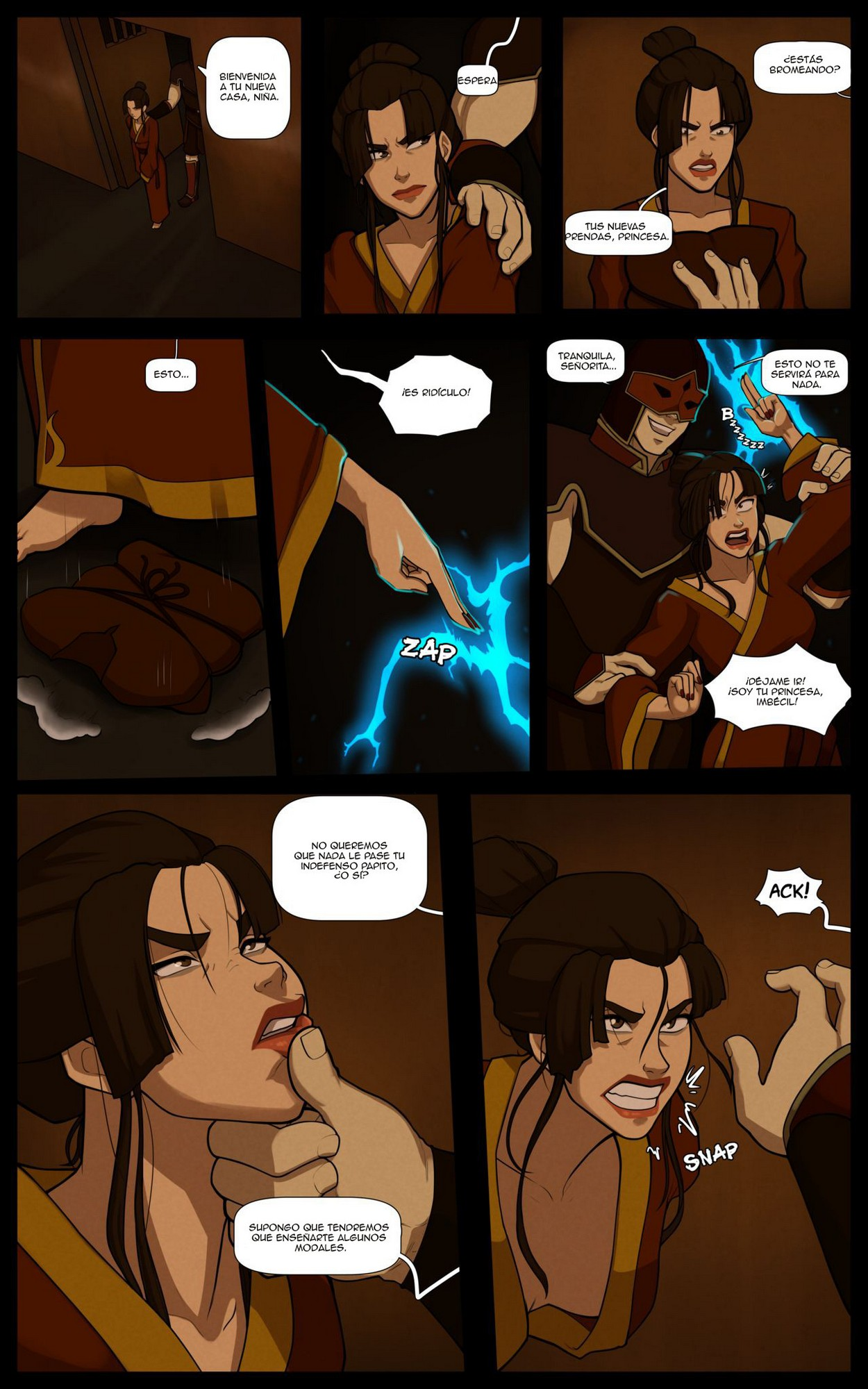 Azula-in-the-Boiling-Rock-03.jpg