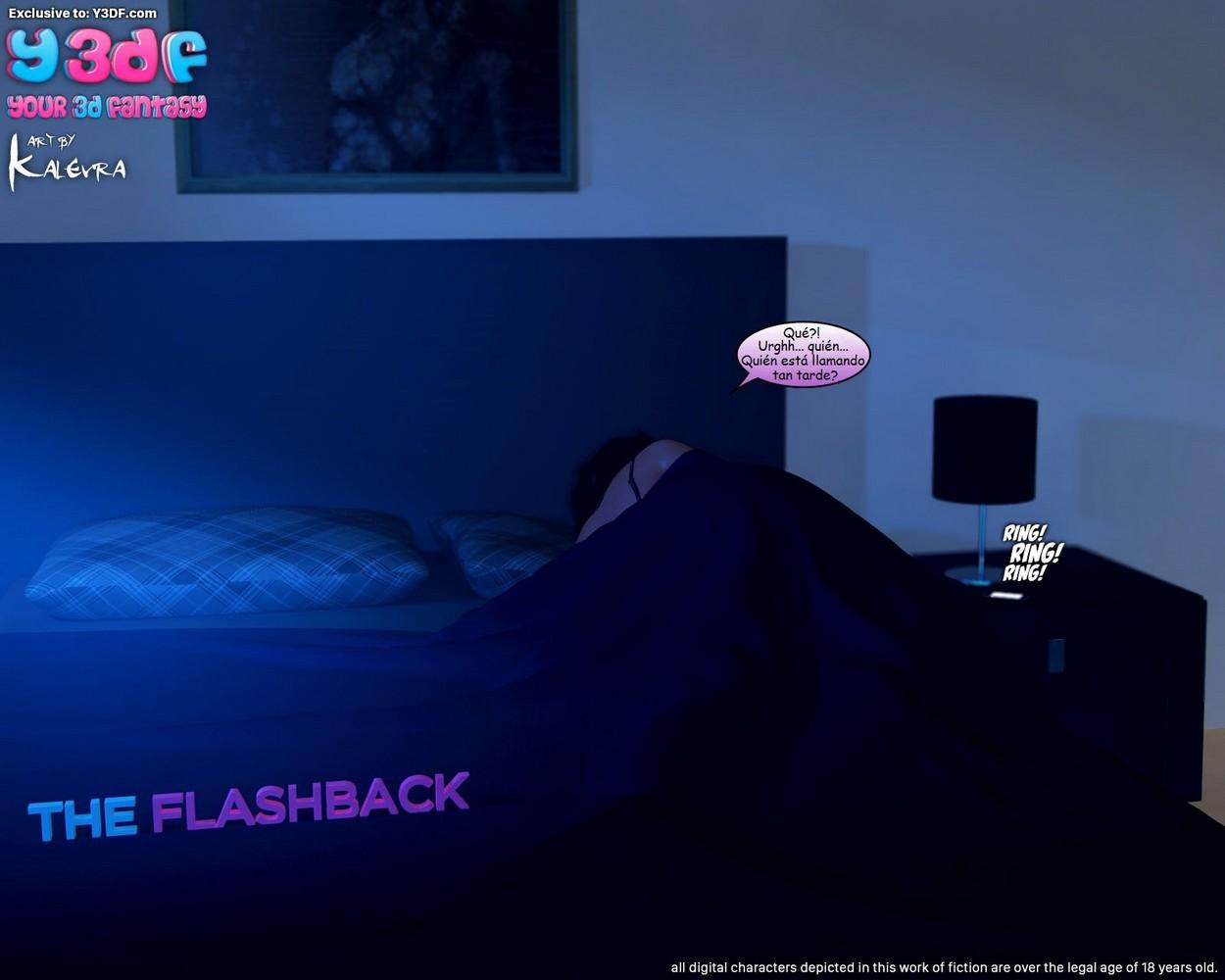 FlashBack-01.jpg