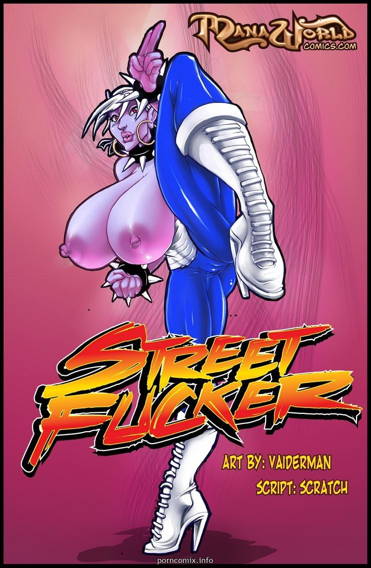 Street-Fucker-Mana-World-01.jpg