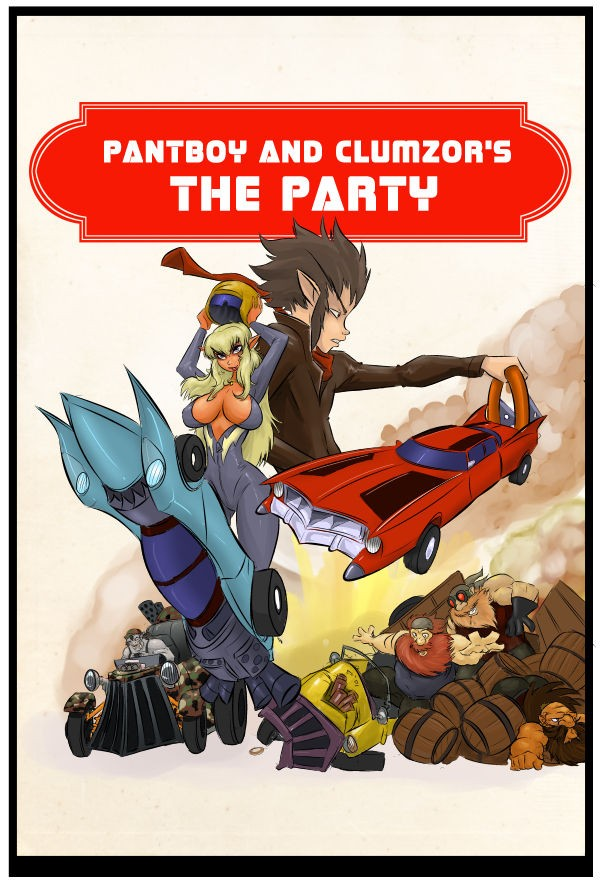 The-Party-01.jpg
