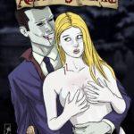 Adventures of Alynna Slatefire 2