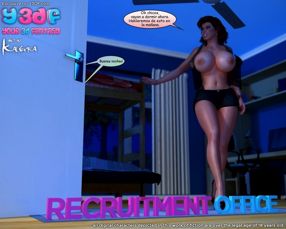 Recruitment-Office-01.jpg