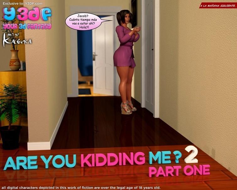 Are-You-Kidding-Mee-01.jpg