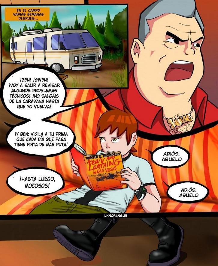 Bad-Grandpa-2-Ben-10-Hentai-01.jpg