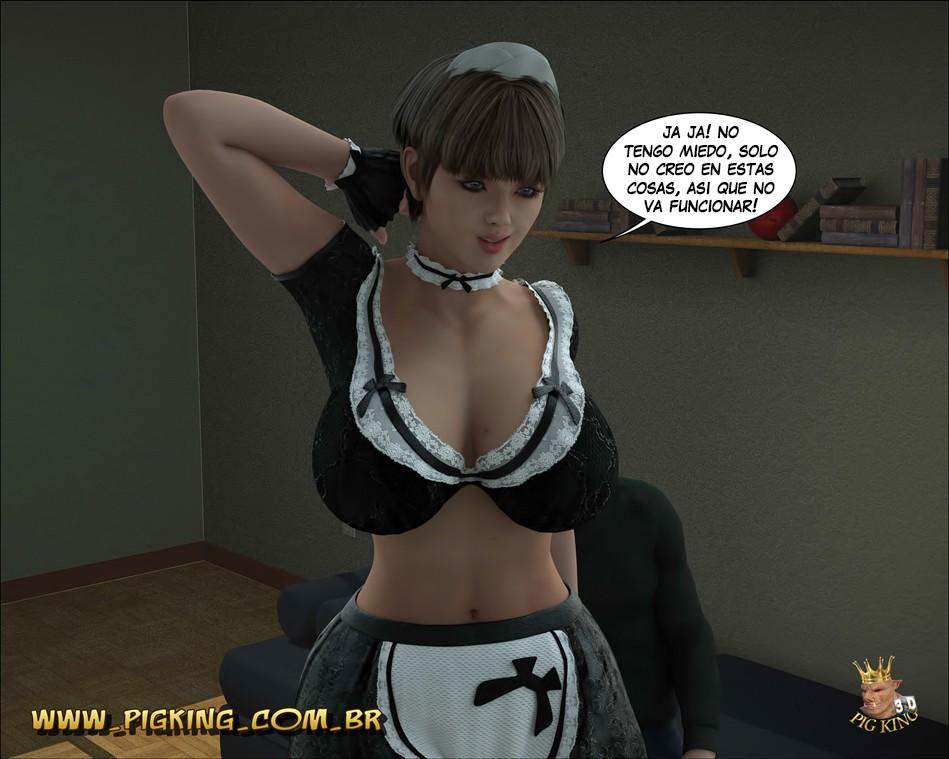 The-Maid-06.jpg