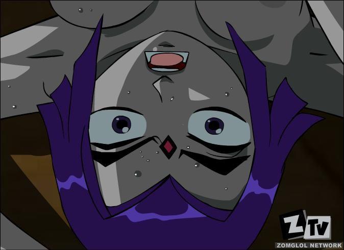Anal-Raven-Teen-Titans-45.jpg