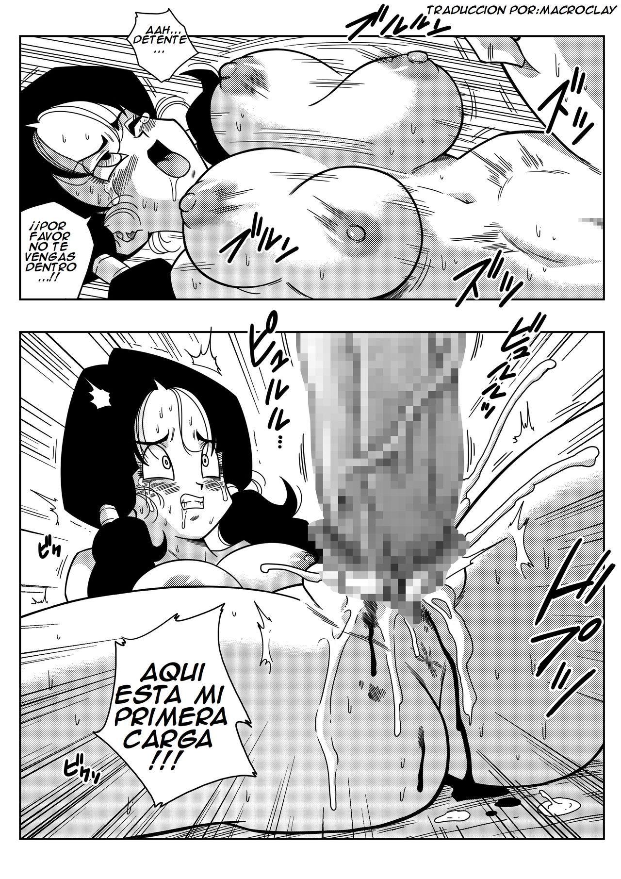 Rape-the-Heroine-10.jpg