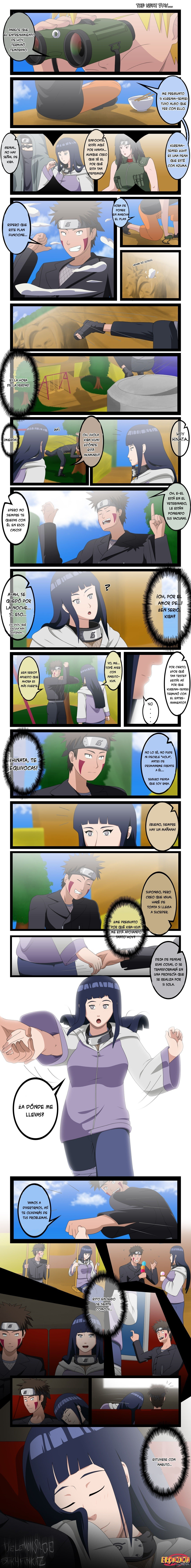 EroNinja-Naruto-10.jpg
